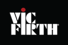 Vic-Firth-Logo-205x150